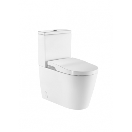 Smart Toilet Inpira In-Wash