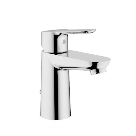 Mezclador monomando lavabo Bauedge Grohe 32858000