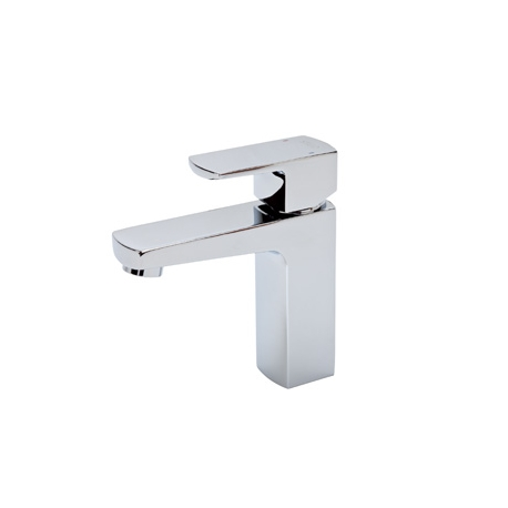 Grifo lavabo mod. ANDROS