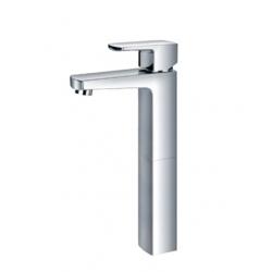 Grifo lavabo alto Mod. ANDROS