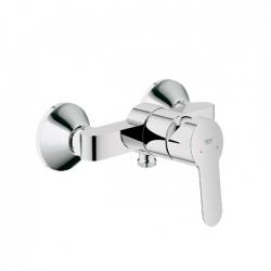 Mezclador monomando de ducha Bauedge Grohe 32821000