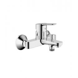 Mezclador monomando baño/ducha 32820000