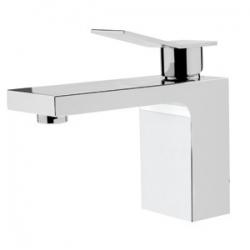 Mezclador monomando lavabo Luxor GB011001