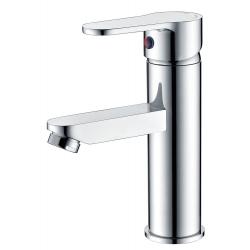 Mezclador monomando lavabo Paris BDP004-1