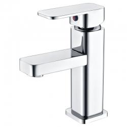 Mezclador monomando lavabo Bremen BDB006-1