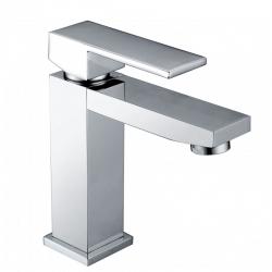 Mezclador monomando lavabo Valencia BDV003-1